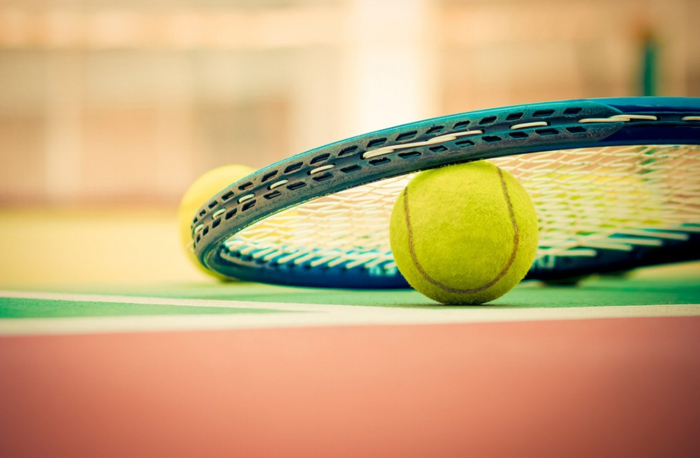 ankara-tenis.jpg