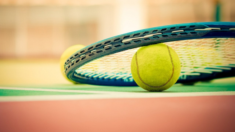 Performans Tenisinde Bıkkınlık Nedenleri