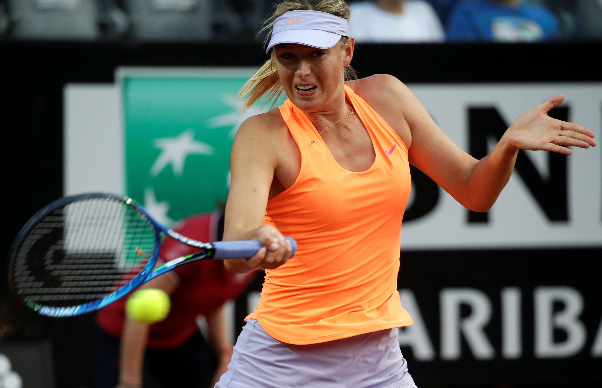 five-times-grand-slam-winner-maria-sharapova