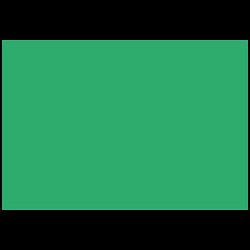 atk-tenis.png